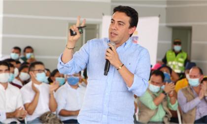 Registrador y consejero de Juventudes invitan a participar en elecciones