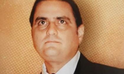 La defensa de Álex Saab pedirá aclaraciones al Constitucional de Cabo Verde