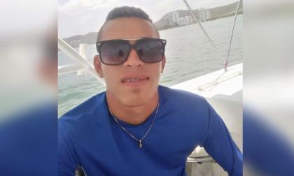Asesinan un hombre en la casa de sobreviviente de tragedia en Gaira