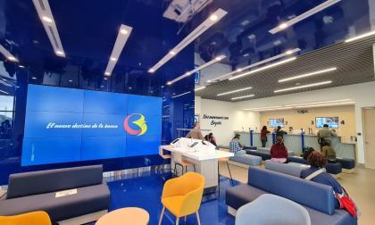 Emprendimientos juveniles podrán vincularse como proveedores del Banco de Bogotá