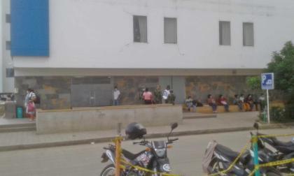 Militares heridos en emboscada siguen bajo observación médica en Montería