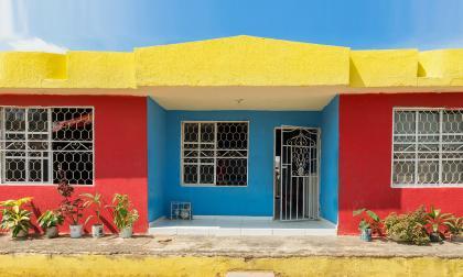 Bolívar, a reducir su déficit de vivienda