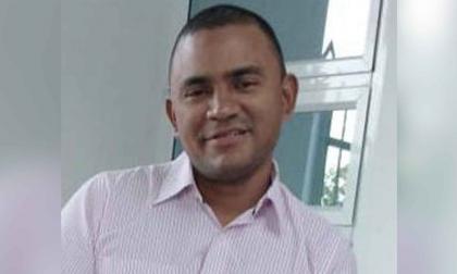 Sigue búsqueda de radiólogo desaparecido en Fonseca