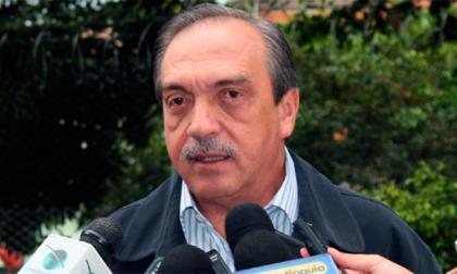 Las reacciones que deja la condena a Luis Alfredo Ramos
