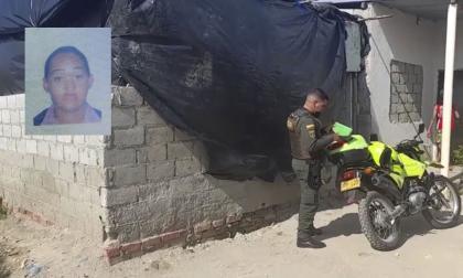 Asesinan a bala a una mujer mientras dormía en Ciénaga, Magdalena