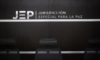 JEP levanta reserva en 91 versiones de víctimas de 'falsos positivos'