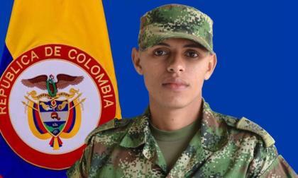 Soldado  muere en un ataque del Eln en Norte de Santander