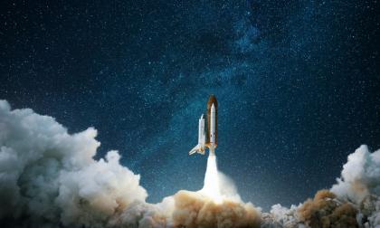 El espacio explorado en 8 películas