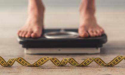 En En Atlántico, 19 de cada 100 niños presentan sobrepesoAtlántico, 19 de cada 100 niños presentan sobrepeso, dicen especialistas