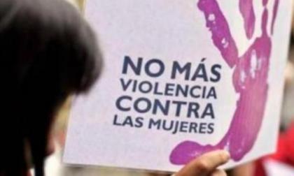 Vicepresidencia y Consejería Presidencial rechazan violencia contra la mujer