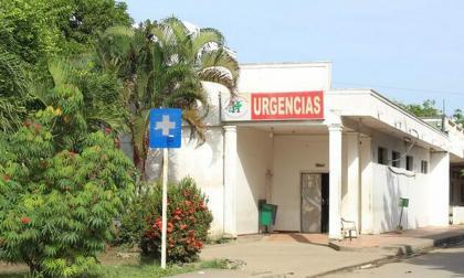 Prorrogan intervención en el Hospital Sandiego de Cereté