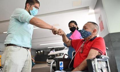 El debate sobre la eutanasia en pacientes no terminales