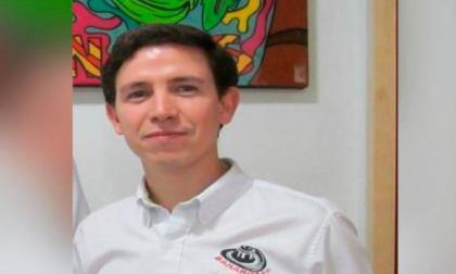 Fiscalía ordenó traslado a Bogotá del proceso contra Enrique Vives