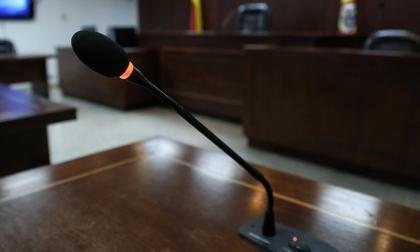 Cárcel para hombre señalado de abusar de su hijastra en Córdoba