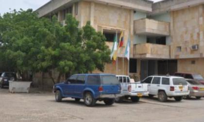 Alcalde Juan José Robles: Gobernación de La Guajira convoca elecciones atípicas en Manaure