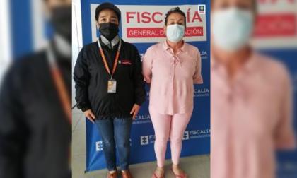 En Caquetá: profesora cobró sueldo por dos años sin trabajar