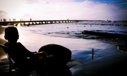 Atlántico / Creer en la Costa