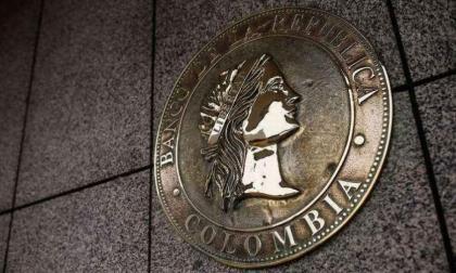 El Banco de la República como apéndice| columna de Amylkar D. Acosta