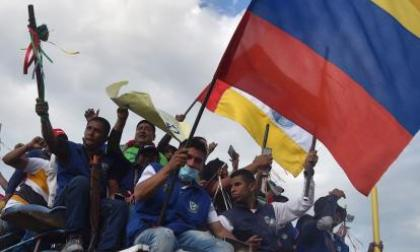 La democrática importancia de la Acción Comunal   La columna de Horacio Brieva