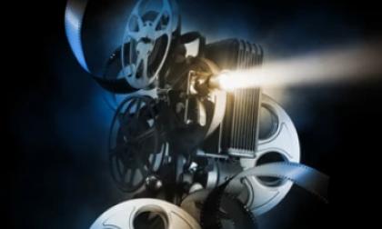 35 años de cine  columna de Manuel Moreno Slagter