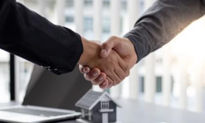 La cultura de la negociación| columna de Néstor Rosania