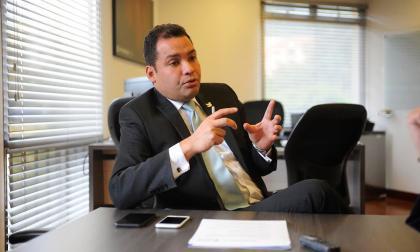 Los retos para el gobernador guajiro