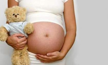 Embarazo en adolescentes | La columna de Remberto Burgos