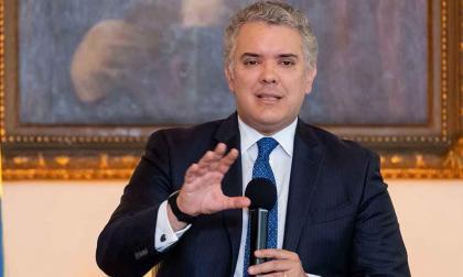 Último año de gobierno| columna de Eduardo Verano De la Rosa