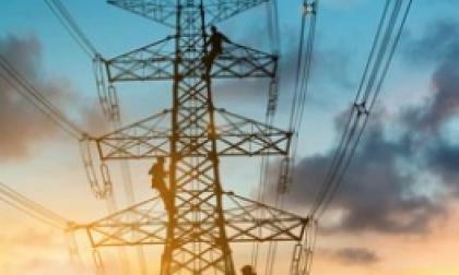 Seguridad energética | Columna de María Nohemí Arboleda