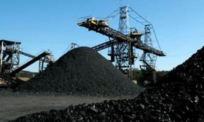 La mala hora del carbón