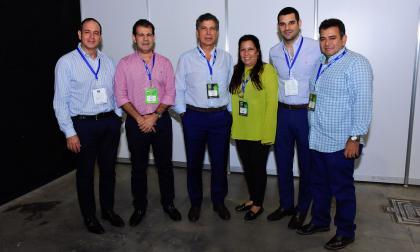 Caribe Biz Forum