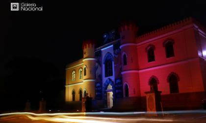 Así se celebró en distintas partes del mundo el día de Independencia de Colombia
