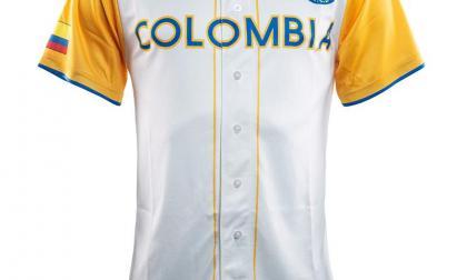 Estos son los uniformes que usará Caimanes en la Serie del Caribe