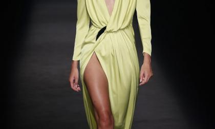Conoce lo más destacado de la Semana de la Moda de Madrid
