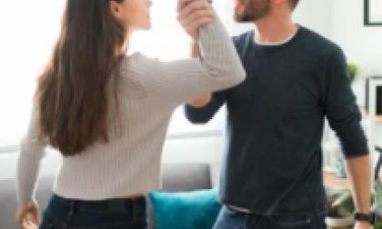 Identifique si vive una relación tóxica