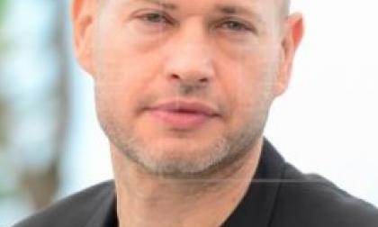 Nadav Lapid y Ari Folman, dos directores israelíes en Cannes 2021