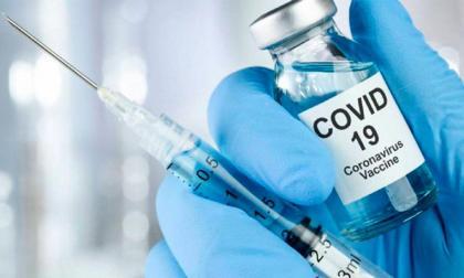 ¿No vacunarse? | columna de Simón Gaviria