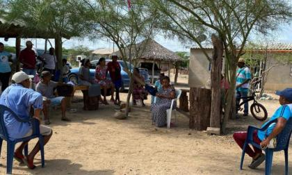 Perdió La Guajira | La columna de Hernán Baquero Bracho