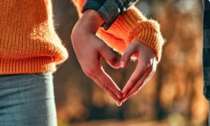 El amor | Columna de William Mebarak