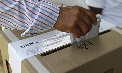 Nulidad electoral no genera inhabilidad, la columna de Orlando Caballero