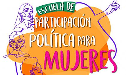 Escuela Política de Mujeres   Columna de Fabrina Acosta