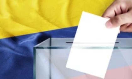 Democracia y partidos políticos| columna de Eduardo Verano De la Rosa