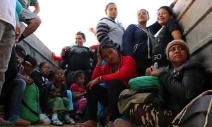 Crisis en Necoclí | Columna de Carlos Camargo*