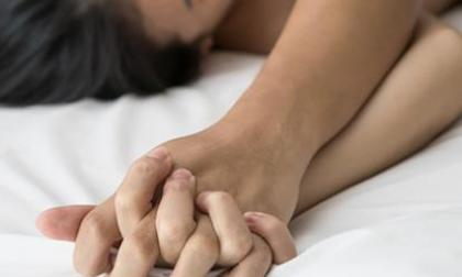 Los orgasmos | Columna de Fabrina Acosta