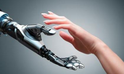 Inteligencia artificial para innovar