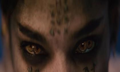 En video: Se estrena tráiler de la película