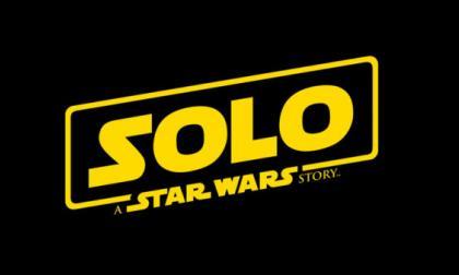Este es el primer tráiler de 'Han Solo: Una historia de Star Wars'