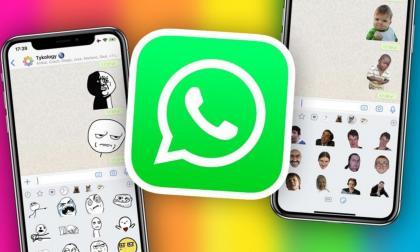Los memes y los emojis hablan el lenguaje 2.0