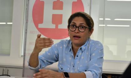 En video | Cuarentena en El Heraldo: Día 35