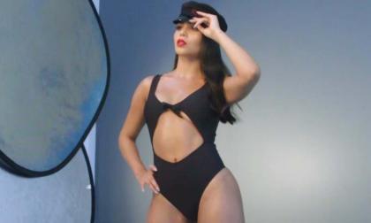 Luisa Castaño marca el regreso de las Chicas M!